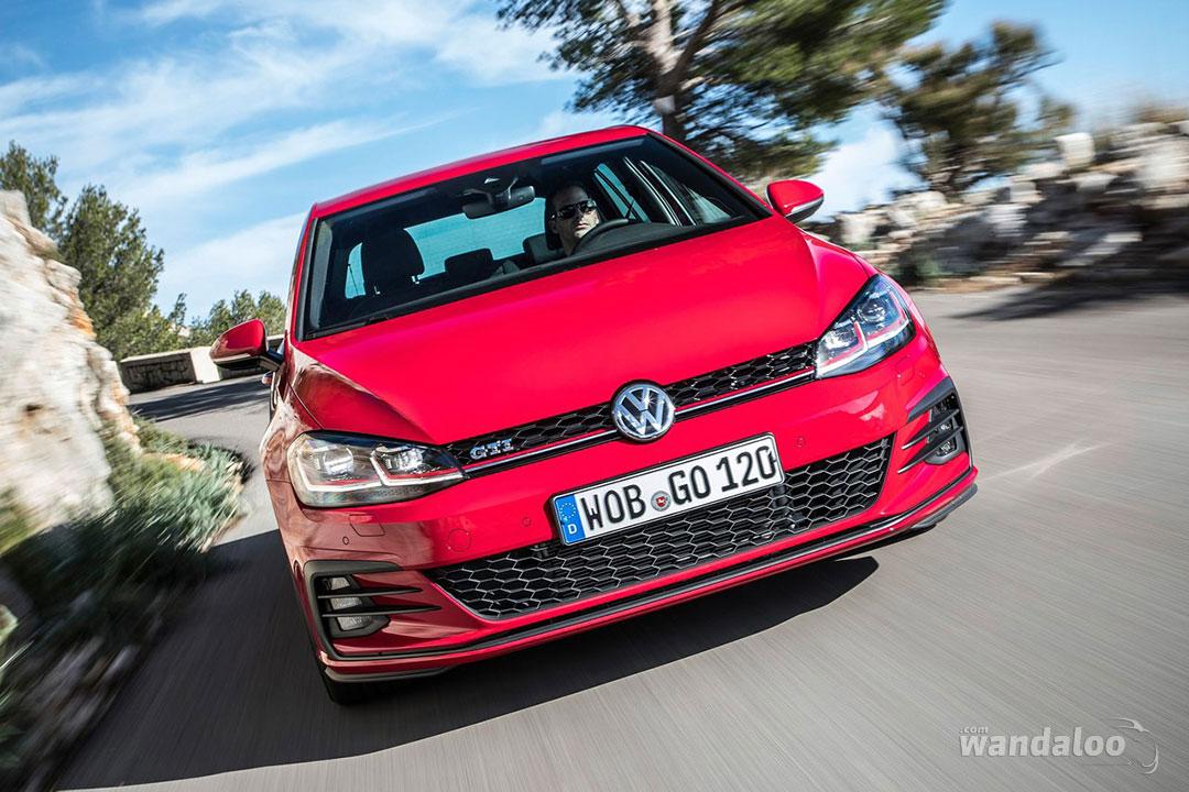 https://www.wandaloo.com/files/2017/02/VW-Golf-GTI-2017-neuve-Maroc-04.jpg