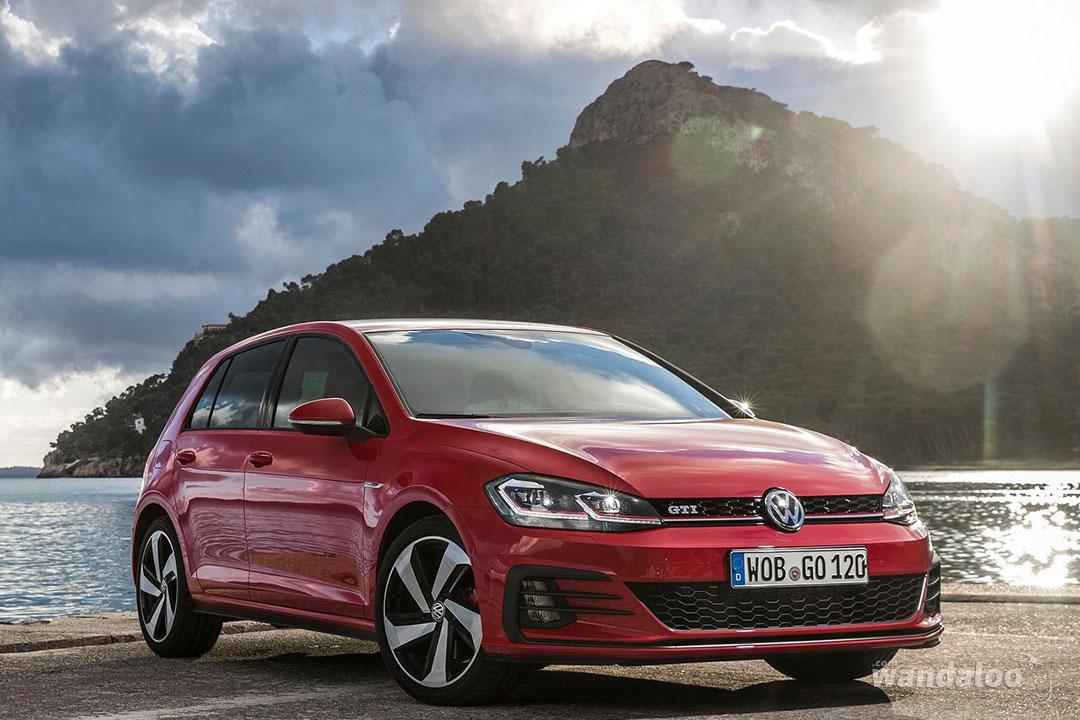 https://www.wandaloo.com/files/2017/02/VW-Golf-GTI-2017-neuve-Maroc-05.jpg