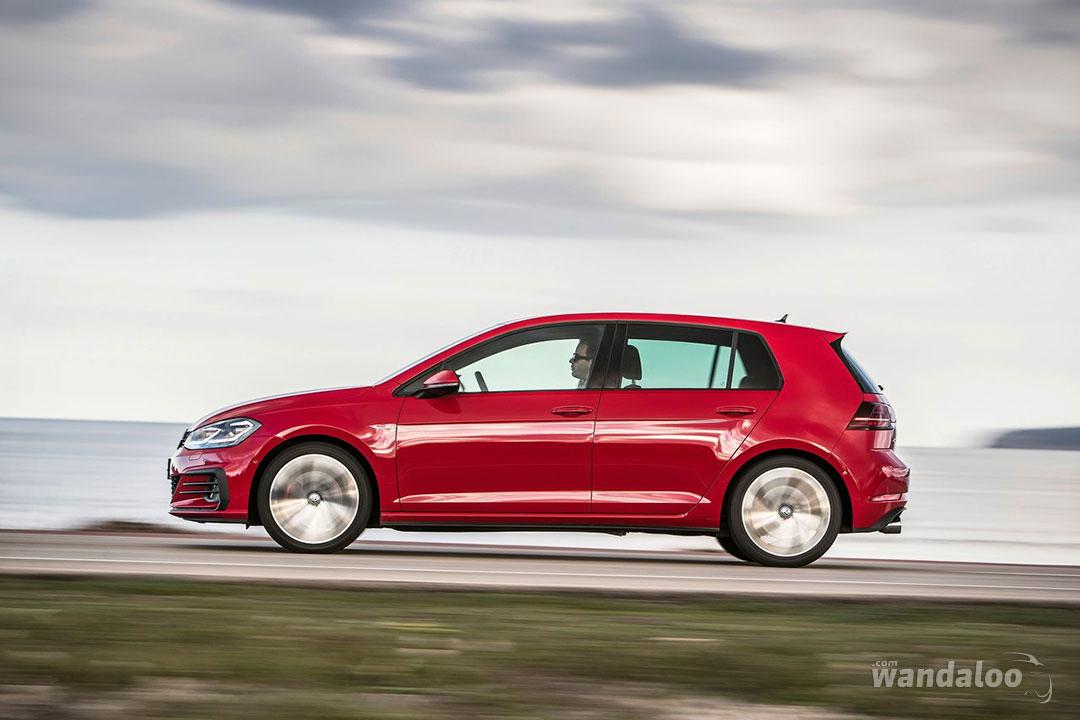 https://www.wandaloo.com/files/2017/02/VW-Golf-GTI-2017-neuve-Maroc-06.jpg