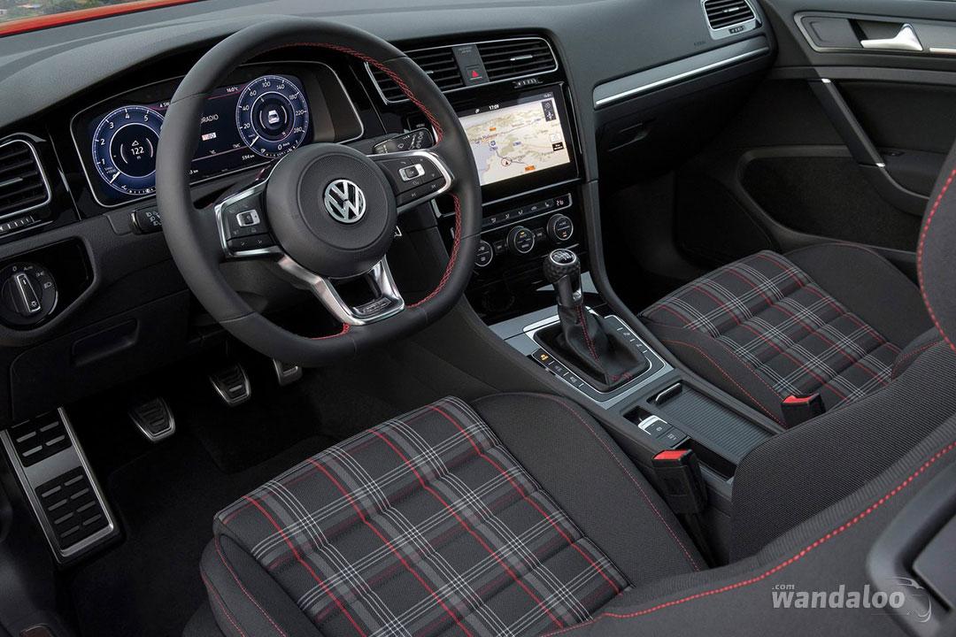 https://www.wandaloo.com/files/2017/02/VW-Golf-GTI-2017-neuve-Maroc-09.jpg