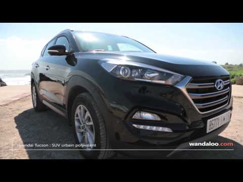 Essai-Hyundai-Tucson-2017-video.jpg