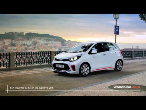 KIA-Picantot-Salon-Geneve-2017-video.jpg