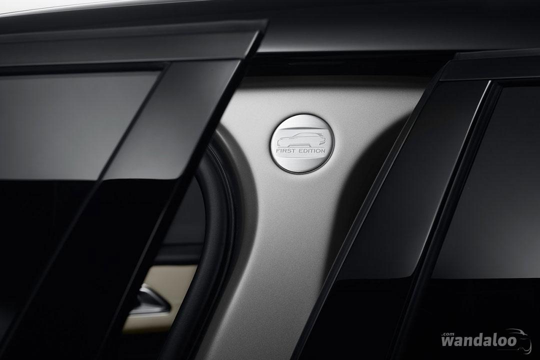 https://www.wandaloo.com/files/2017/03/Land-Rover-Range-Rover-Velar-2018-neuve-Maroc-02.jpg