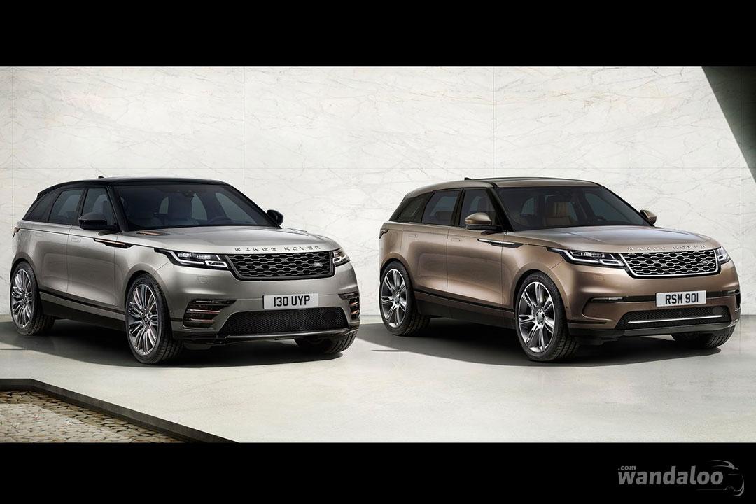 https://www.wandaloo.com/files/2017/03/Land-Rover-Range-Rover-Velar-2018-neuve-Maroc-03.jpg