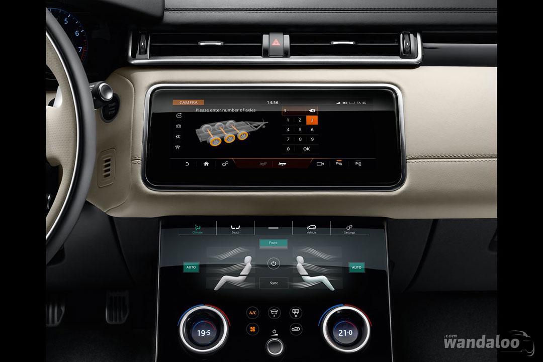 https://www.wandaloo.com/files/2017/03/Land-Rover-Range-Rover-Velar-2018-neuve-Maroc-04.jpg