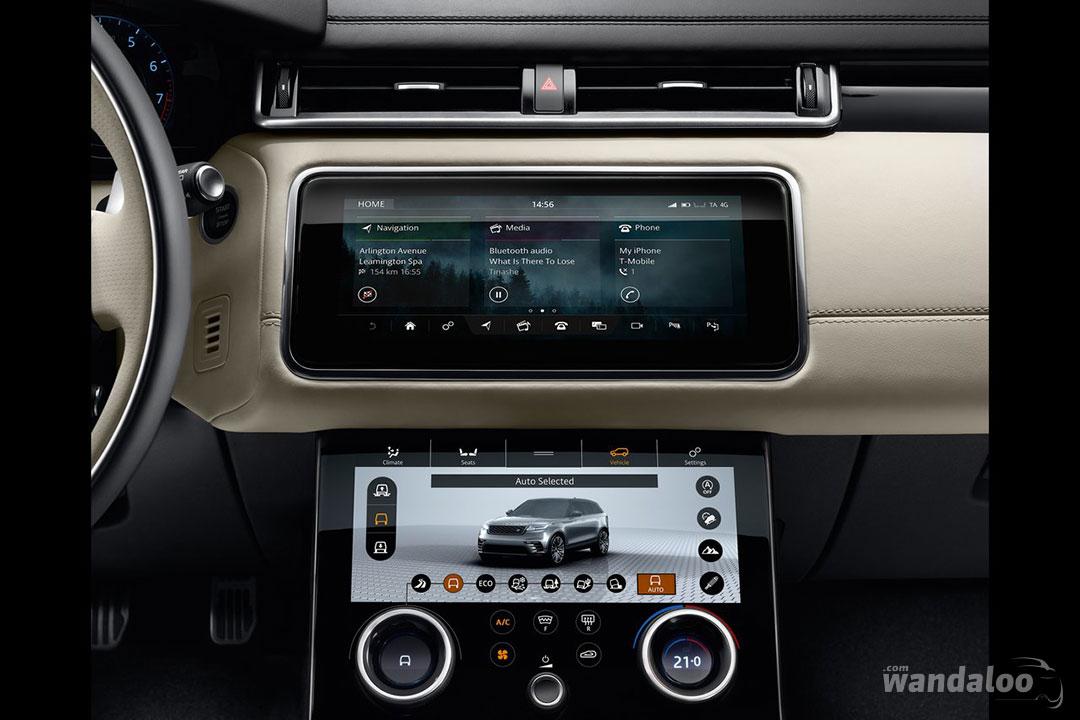 https://www.wandaloo.com/files/2017/03/Land-Rover-Range-Rover-Velar-2018-neuve-Maroc-05.jpg