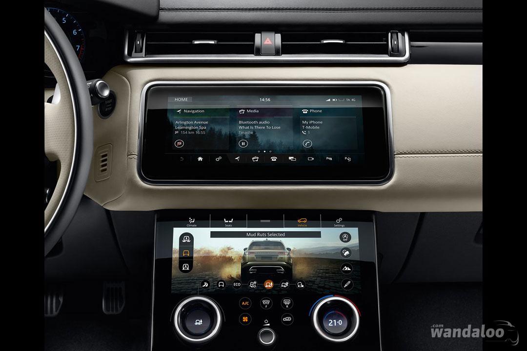 https://www.wandaloo.com/files/2017/03/Land-Rover-Range-Rover-Velar-2018-neuve-Maroc-06.jpg