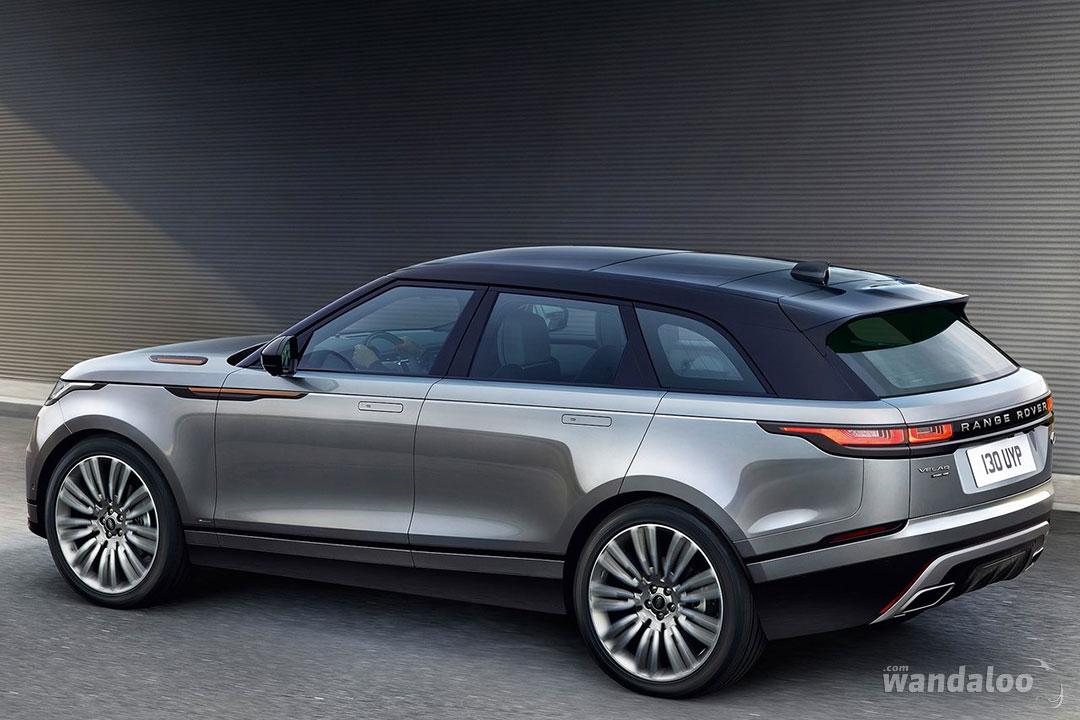 https://www.wandaloo.com/files/2017/03/Land-Rover-Range-Rover-Velar-2018-neuve-Maroc-07.jpg