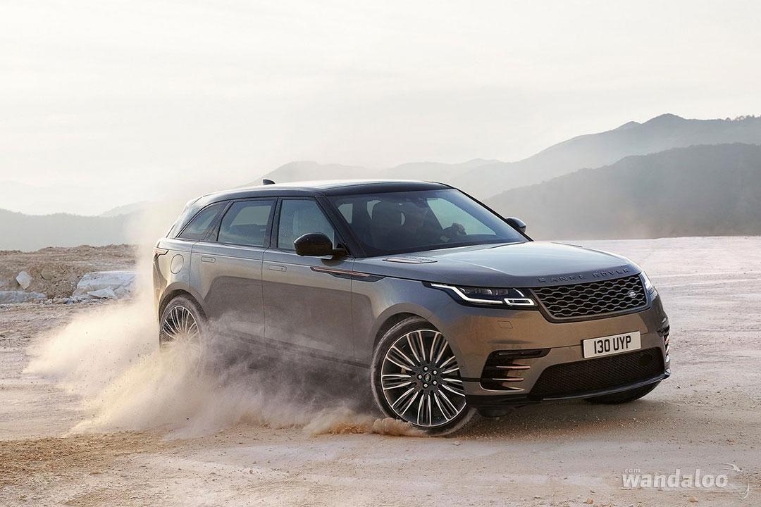 https://www.wandaloo.com/files/2017/03/Land-Rover-Range-Rover-Velar-2018-neuve-Maroc-08.jpg