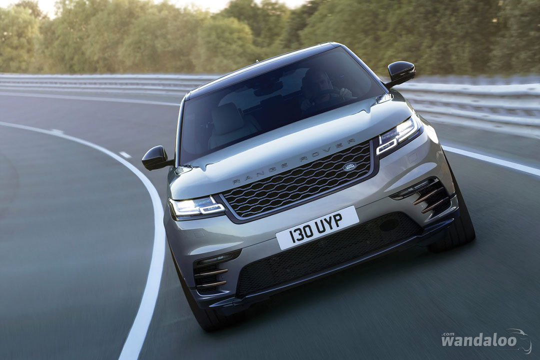 https://www.wandaloo.com/files/2017/03/Land-Rover-Range-Rover-Velar-2018-neuve-Maroc-09.jpg