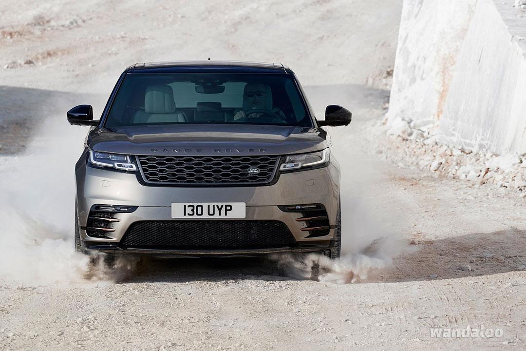 https://www.wandaloo.com/files/2017/03/Land-Rover-Range-Rover-Velar-2018-neuve-Maroc-10.jpg