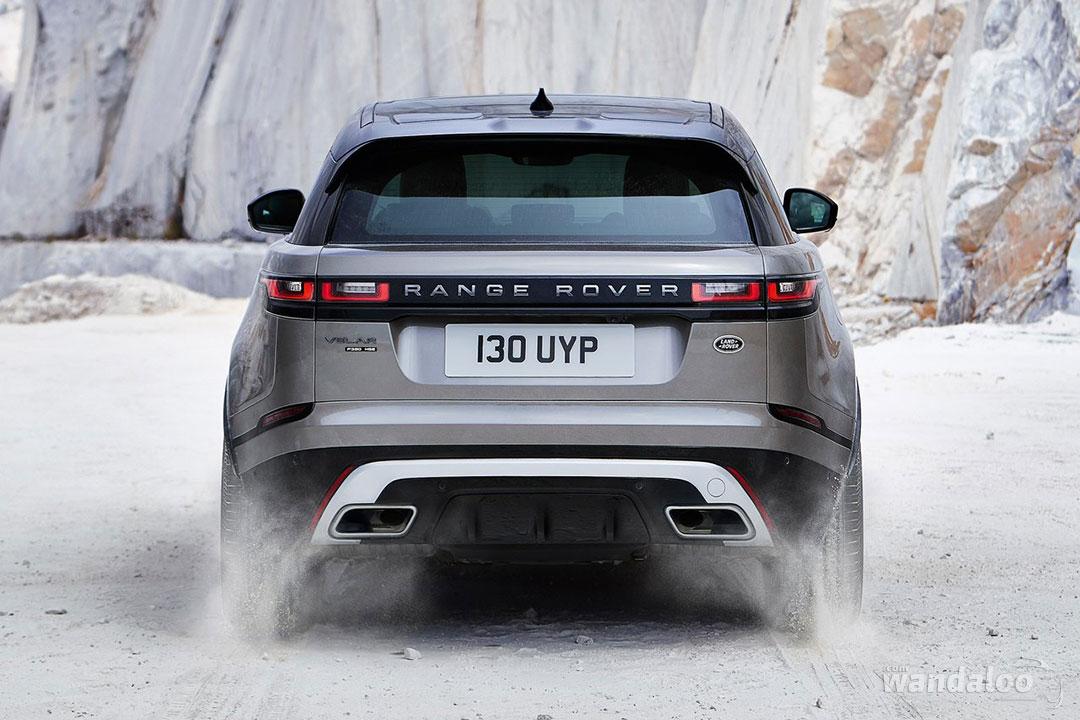 https://www.wandaloo.com/files/2017/03/Land-Rover-Range-Rover-Velar-2018-neuve-Maroc-11.jpg