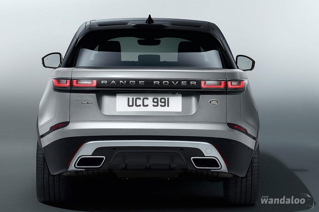 https://www.wandaloo.com/files/2017/03/Land-Rover-Range-Rover-Velar-2018-neuve-Maroc-13.jpg