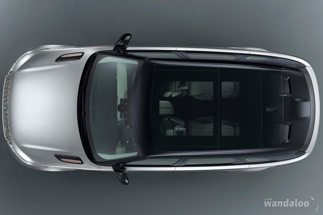 https://www.wandaloo.com/files/2017/03/Land-Rover-Range-Rover-Velar-2018-neuve-Maroc-14.jpg