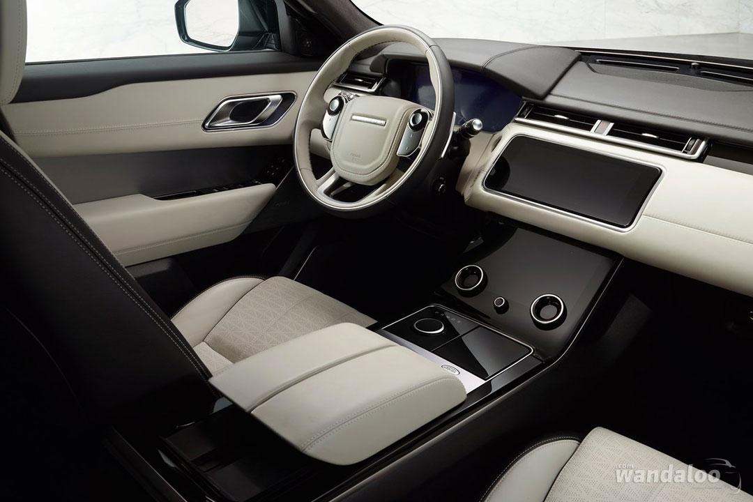 https://www.wandaloo.com/files/2017/03/Land-Rover-Range-Rover-Velar-2018-neuve-Maroc-15.jpg