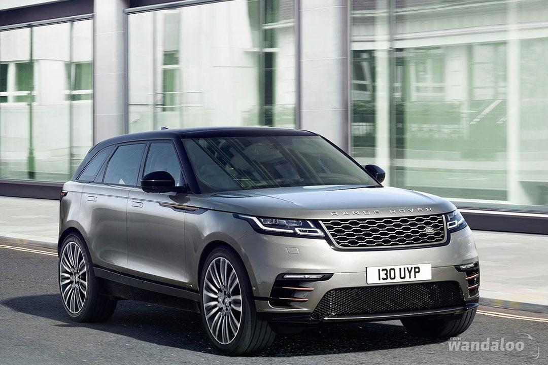 https://www.wandaloo.com/files/2017/03/Land-Rover-Range-Rover-Velar-2018-neuve-Maroc-17.jpg