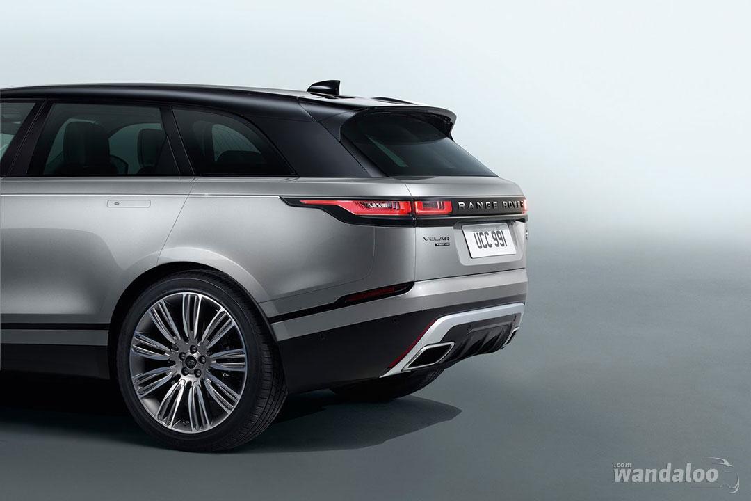 https://www.wandaloo.com/files/2017/03/Land-Rover-Range-Rover-Velar-2018-neuve-Maroc-18.jpg