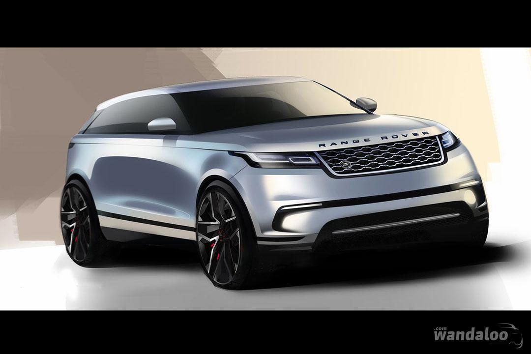 https://www.wandaloo.com/files/2017/03/Land-Rover-Range-Rover-Velar-2018-neuve-Maroc-20.jpg
