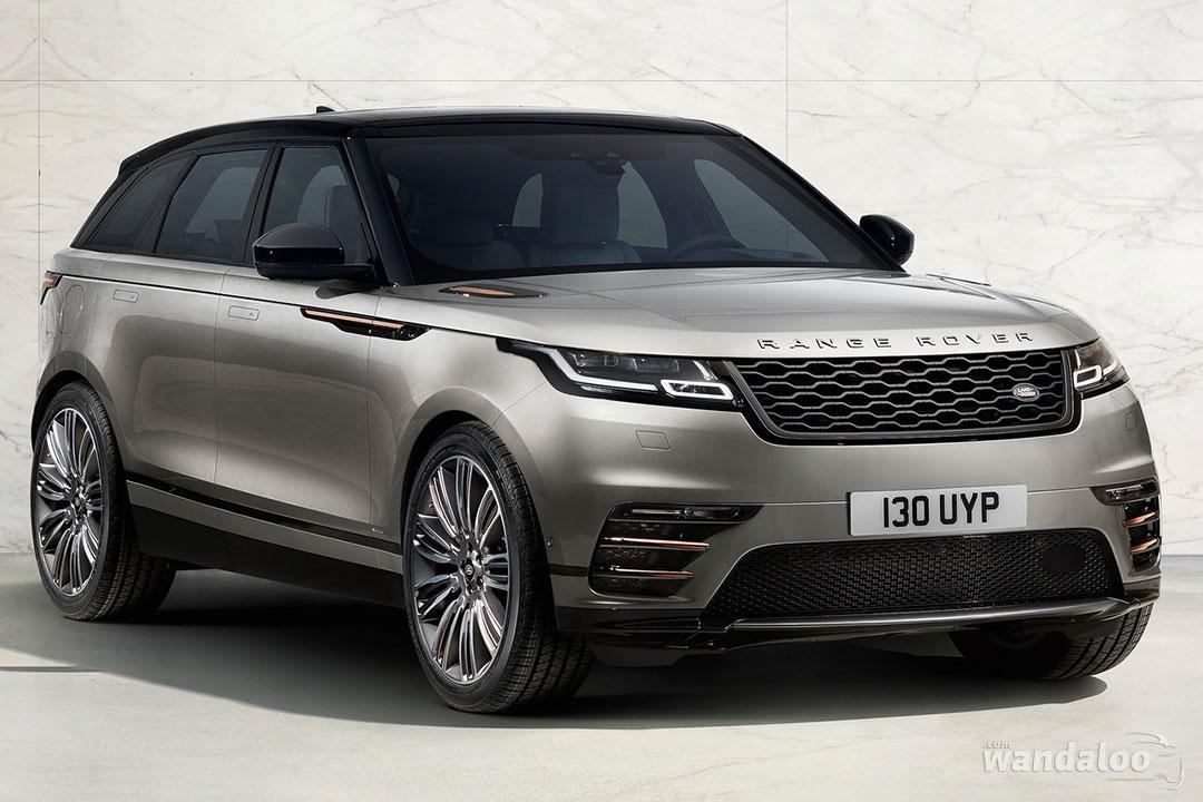 https://www.wandaloo.com/files/2017/03/Land-Rover-Range-Rover-Velar-2018-neuve-Maroc-23.jpg