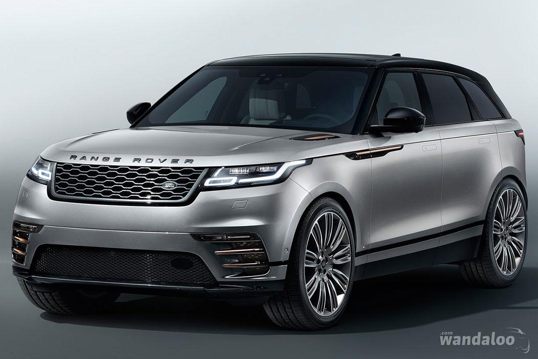 https://www.wandaloo.com/files/2017/03/Land-Rover-Range-Rover-Velar-2018-neuve-Maroc-25.jpg