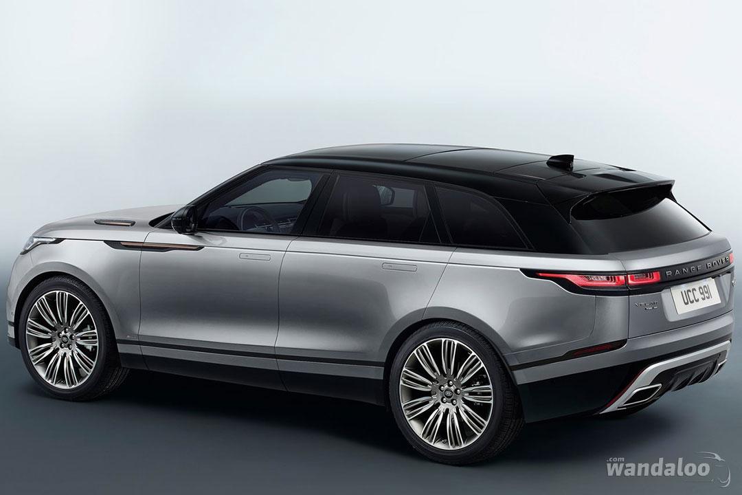 https://www.wandaloo.com/files/2017/03/Land-Rover-Range-Rover-Velar-2018-neuve-Maroc-26.jpg