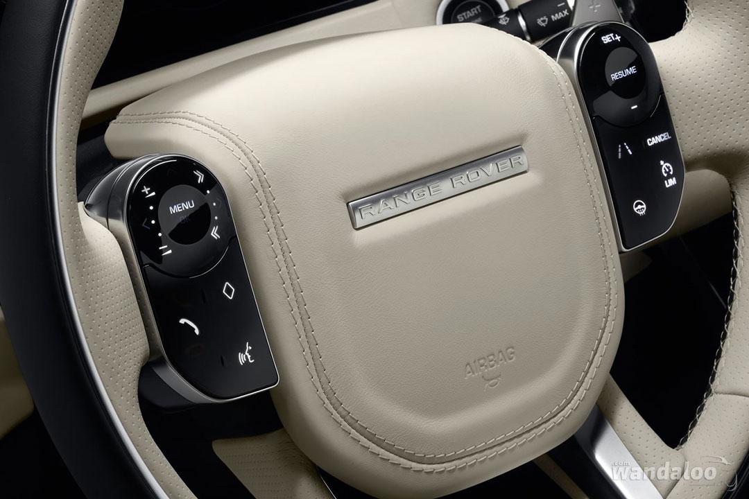 https://www.wandaloo.com/files/2017/03/Land-Rover-Range-Rover-Velar-2018-neuve-Maroc-28.jpg