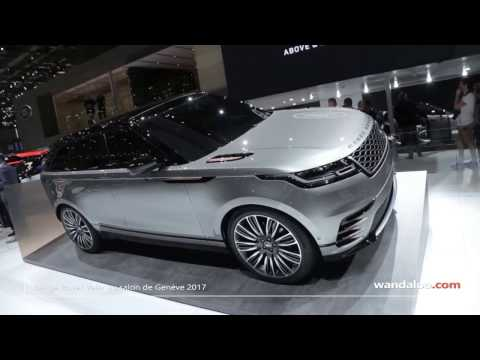 https://www.wandaloo.com/files/2017/03/Land-Rover-Range-Rover-Velar-Salon-Geneve-2017-video.jpg