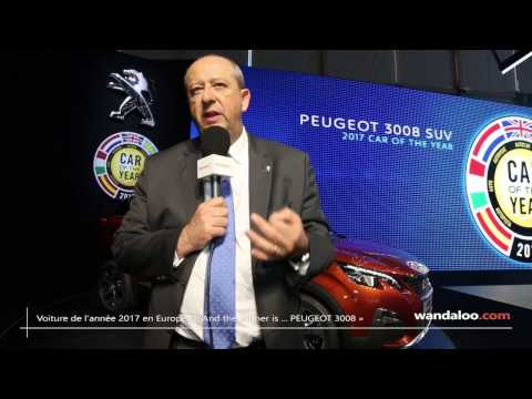 PEUGEOT-3008-Voiture-Annee-Geneve-2017-video.jpg