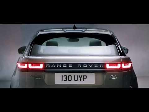Range-Rover-Velar-2017-video.jpg