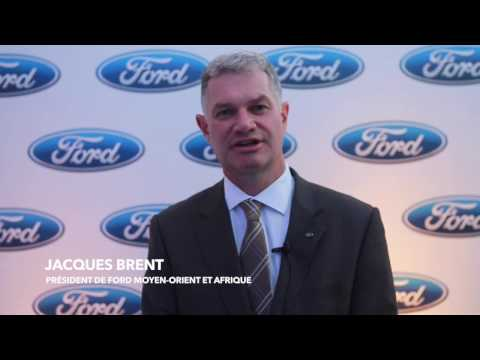 SCAMA-Recompense-FORD-2017-video.jpg