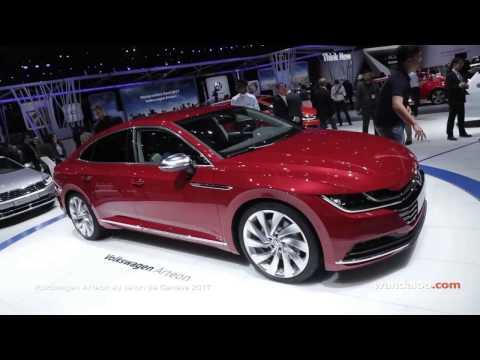 https://www.wandaloo.com/files/2017/03/VW-Arteon-Salon-Geneve-2017-video.jpg
