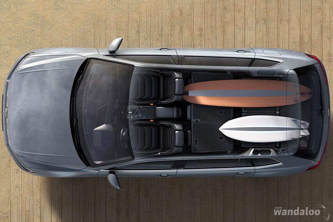 https://www.wandaloo.com/files/2017/03/VW-Tiguan-Allspace-2018-neuve-Maroc-03.jpg