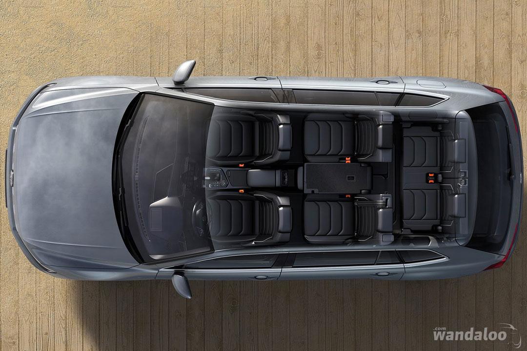 https://www.wandaloo.com/files/2017/03/VW-Tiguan-Allspace-2018-neuve-Maroc-04.jpg