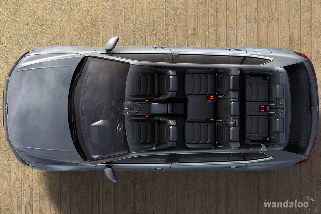 https://www.wandaloo.com/files/2017/03/VW-Tiguan-Allspace-2018-neuve-Maroc-05.jpg