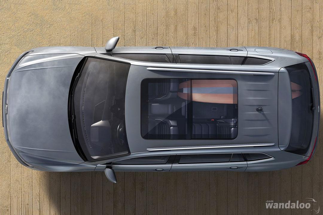 https://www.wandaloo.com/files/2017/03/VW-Tiguan-Allspace-2018-neuve-Maroc-06.jpg