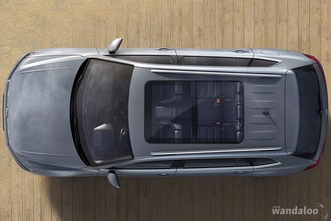 https://www.wandaloo.com/files/2017/03/VW-Tiguan-Allspace-2018-neuve-Maroc-07.jpg