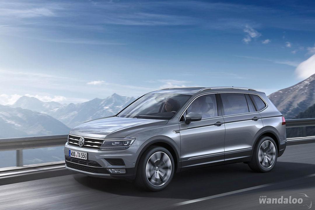 https://www.wandaloo.com/files/2017/03/VW-Tiguan-Allspace-2018-neuve-Maroc-11.jpg