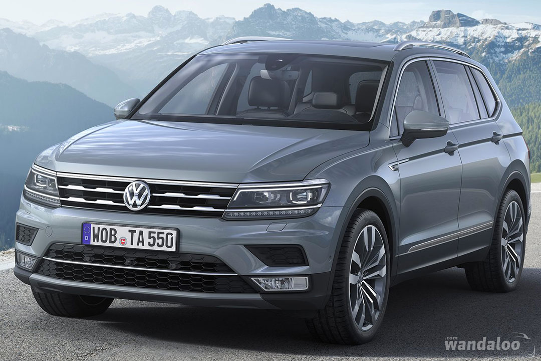 https://www.wandaloo.com/files/2017/03/VW-Tiguan-Allspace-2018-neuve-Maroc-14.jpg