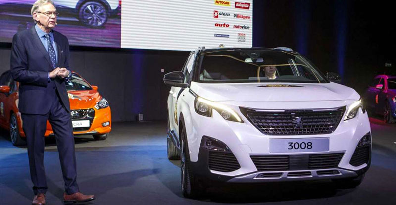 https://www.wandaloo.com/files/2017/03/Voiture-Annee-2017-Europe-Peugeot-3008.jpg