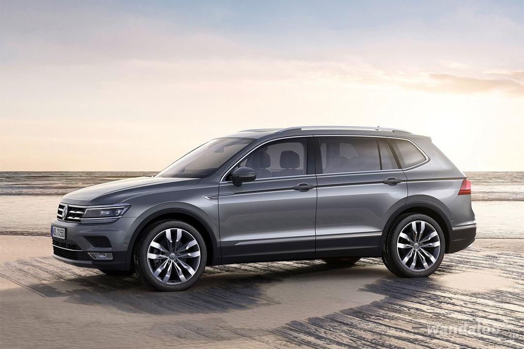 https://www.wandaloo.com/files/2017/03/Volkswagen-Tiguan_Allspace-2018-1280-06.jpg