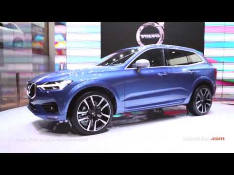Volvo-XC60-Salon-Geneve-2017-video.jpg