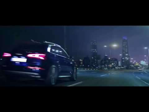 Audi-Q5-Entendez-Appel-video.jpg