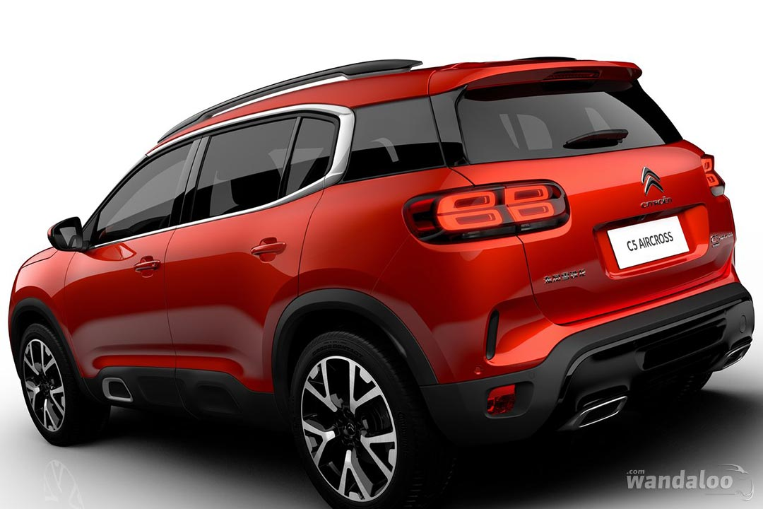 https://www.wandaloo.com/files/2017/04/Citroen-C5-Aircross-2018-neuve-Maroc-09.jpg