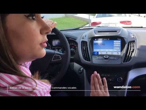 Demo-FORD-SYNC-3-video.jpg