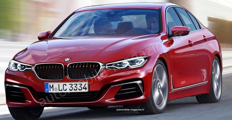 https://www.wandaloo.com/files/2017/04/Future-BMW-Serie-3-2018-Francfort.jpg