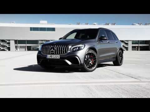 https://www.wandaloo.com/files/2017/04/Mercedes-AMG-GLC-63-4MATIC-video.jpg