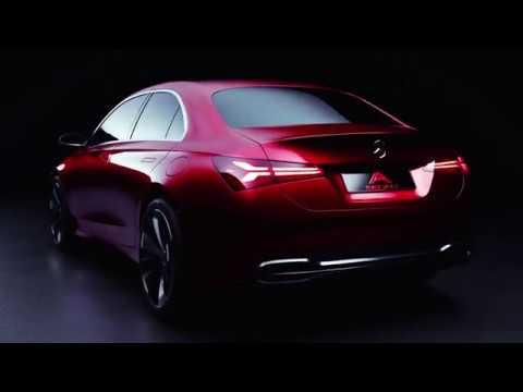 Mercedes-Concept-A-Sedan-2018-video.jpg