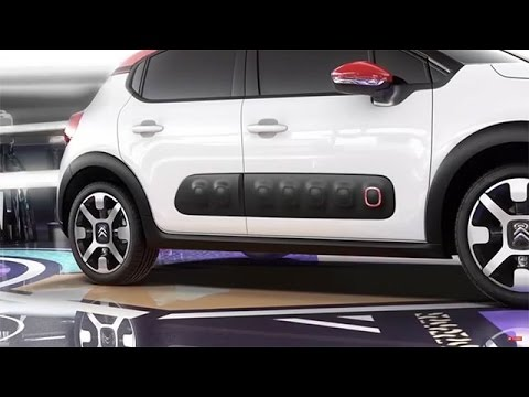https://www.wandaloo.com/files/2017/04/Nouvelle-Citroen-C3-Airbump-video.jpg