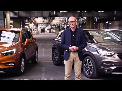 https://www.wandaloo.com/files/2017/04/OPEL-Grandland-X-2018-video.jpg