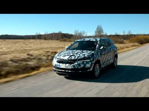 Skoda-Karoq-2018-in-Teaser-video.jpg